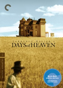 Days of Heaven Blu-ray 409_BD_box_348x490