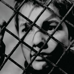 400 Blows Thumbnail