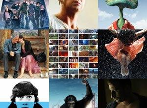 Best-Of-2011