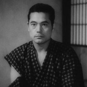 Sanshiro Sugata Feature