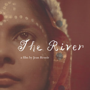 The-River-Thumbnail