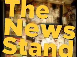 NewsstandLogo300