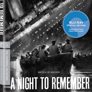 A-Night-To-Remember-Thumbnail