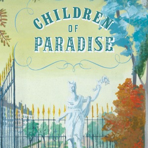 Children Of Paradise 300