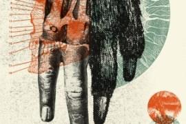 lostsouls-thumb