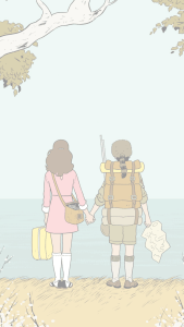 MoonriseKingdom1136x640-Home