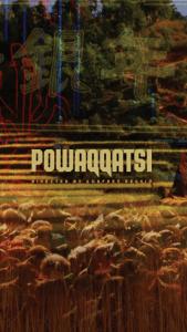 Powaaqatsi1136x640