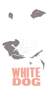 whitedog-home-1136x640
