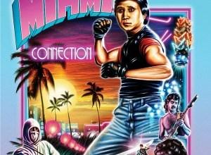 Miami Connection Thumbnail