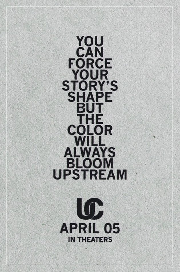 upstreamposter