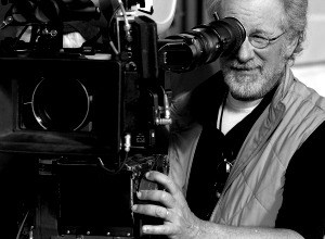 Spielberg Thumbnail