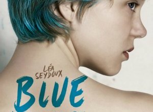 bluethumb