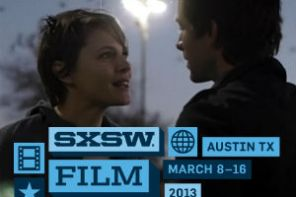 Upstream Color Thumbnail SXSW 2013