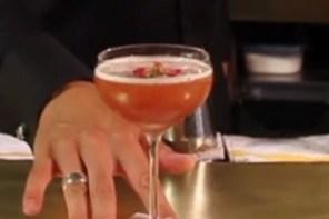 bartenderthumb