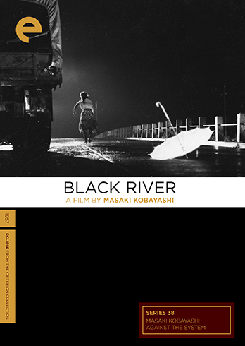BlackRiver_box
