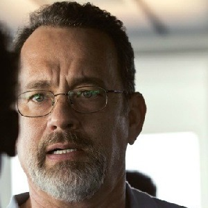 Captain Phillips thumbnail