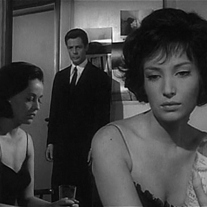 La notte feature