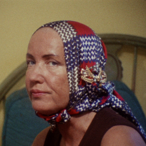 GREY GARDENS FEATURE