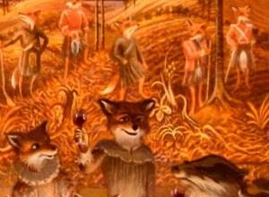 fox-thumb