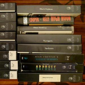VHS Thumbnail
