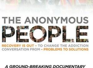 anonymousthumb