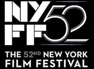 NYFF 52 thumbnail