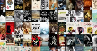 2014 Criterion Collage 1200