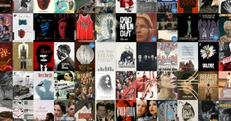 2015 Criterion Collage Header
