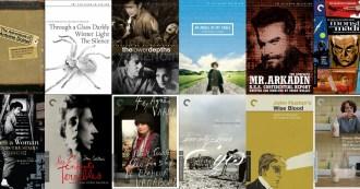 DVD Collage Final Header
