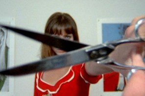 Pierrot le fou header