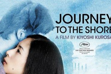 journeyshore1a