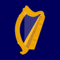 638px-Flag_President_of_Ireland