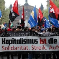 Demonstration-in-Frankfurt-31-May-2012-–-Capitalism-IS-the-Crisis-480x280