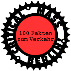 cmb_logo_100 fakten