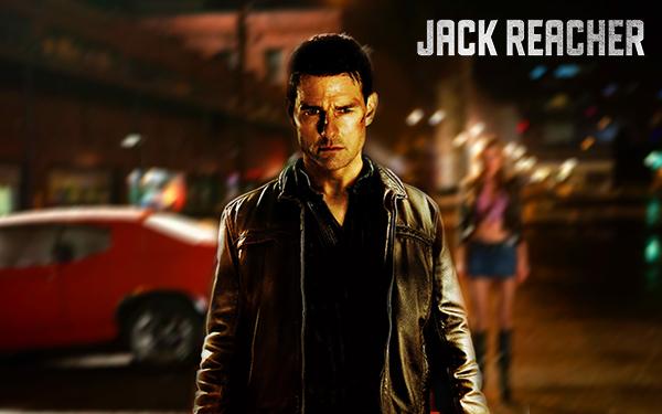 Tom Cruise fará sequência de Jack Reacher: o Último Tiro
