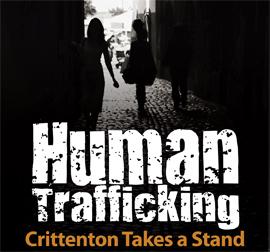 WebAd-HumanTrafficking