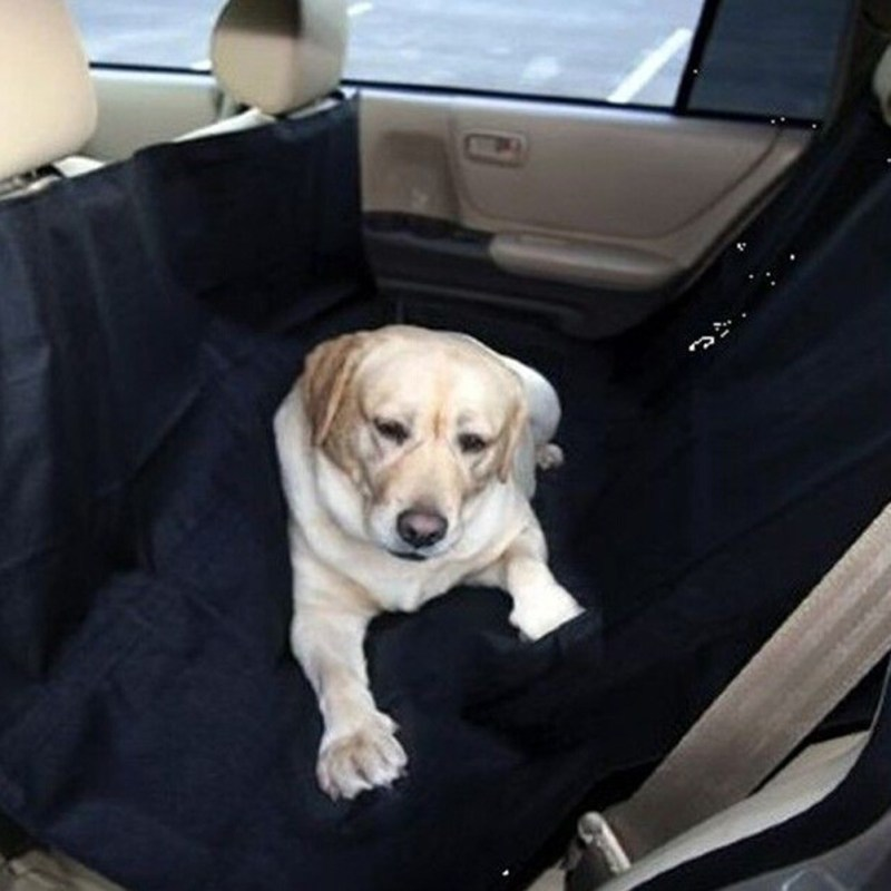 Large Of Pet Car Seat Covers