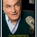 doug stephan's good day