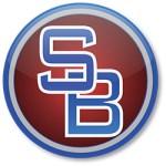 sports-byline-logo