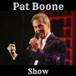 The Pat Boone Show thumb