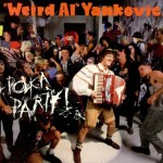 Weird-Al-Yankovic-Polka-Party
