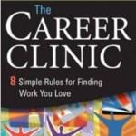 careerclinicthumb