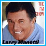 pm show manetti
