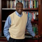 herman_Cain_Headshot2