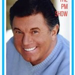 pm show larry manetti