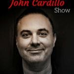the john cardillo show
