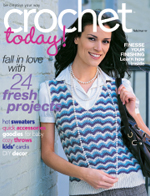 crochet-today-0207-cover.jpg