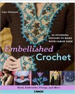 embellished-crochet.jpg