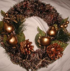 cro-wreath-4-0809