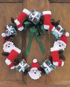 cro-wreath-8-0809